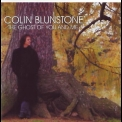 Colin Blunstone - The Ghost Of You And Me '2009