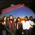 Doobie Brothers, The - One Step Closer '1980