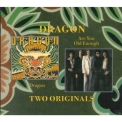 Dragon - Are You Old Enough '1978