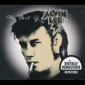 Alvin Lee - The Best Of Alvin Lee (2CD) '2012