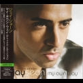 Jay Sean - My Own Way (deluxe Edition) '2008