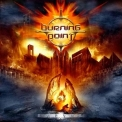 Burning Point - Empyre (Reissue 2015) '2009