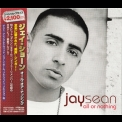 Jay Sean - All Or Nothing (japan) '2010