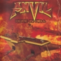 Anvil - Hope In Hell '2013