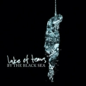 Lake Of Tears - By The Black Sea '2014