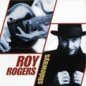 Roy Rogers - Slideways '2002