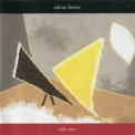 Adrian Belew - Side One '2004