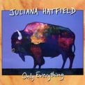 Juliana Hatfield - Only Everything '1995