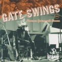 Clarence Gatemouth Brown - Gate Swings '1997