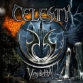 Celesty - Vendetta (japan) '2009