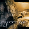 Eyefear - 9 Elements Of Inner Vision '2005
