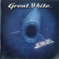 Great White - The Final Cuts '2002