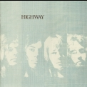 Free, The - Highway (1970) Remaster '2002