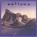 Outlaws, The - Soldiers Of Fortune '1986