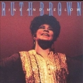 Ruth Brown - Fine And Mellow '1991