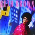 Ruth Brown - Blues On Broadway '1989
