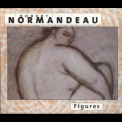 Robert Normandeau - Figures '1999