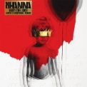 Rihanna - ANTI (Deluxe).[Explicit] '2016