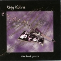 King Kobra - The Lost Years '2000