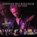 Lindsey Buckingham - Live In Nashville '2010