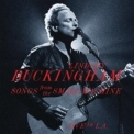 Lindsey Buckingham - Songs From The Small Machine '2011