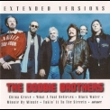 Doobie Brothers, The - Extended Versions '2006