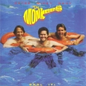 Monkees, The - Pool It! '1987