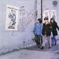 Spencer Davis Group, The - Living In A Back Street (UK LP) '1974