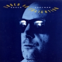 Roger Chapman - Under No Obligation '1992