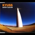 Kyuss - Demon Cleaner - Limited Edition Part One '1994