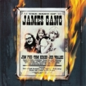 James Gang, The - Best Of The James Gang '1998