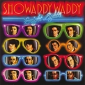 Showaddywaddy - Bright Lights '1980