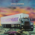 Showaddywaddy - Living Legends '1983