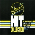 Opus - Hit Collection '1993