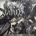 Lord Wind - Rites Of The Valkyries '2001