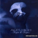 Aces High - Forgive & Forget '2004