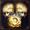 As I Lay Dying - 2002 A Long March: The First Recordings '2002