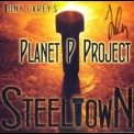 Planet P Project - Steeltown '2013