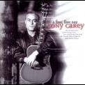 Tony Carey - A Fine Fine Day '1997