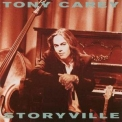 Tony Carey - Storyville '1990