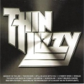 Thin Lizzy - Icon '2011