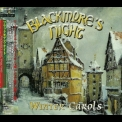 Blackmore's Night - Winter Carols (Japan Edition) '2006