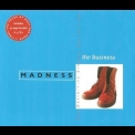 Madness - The Business '1993