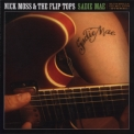 Nick Moss & The Flip Tops - Sadie Mae '2005