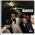 Madness - Wonderful '1999
