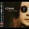 Ozzy Osbourne - Under Cover (Japanese Edition) '2005