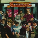 Showaddywaddy - Trocadero '1976