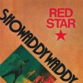 Showaddywaddy - Red Star '1977