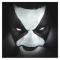 Abbath - Abbath (limited Edition) '2016