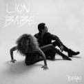 Lion Babe - Begin '2016
